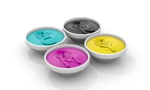 bigstock-CMYK-liquid-inks-with-drop-scr-34089695-1 (2)