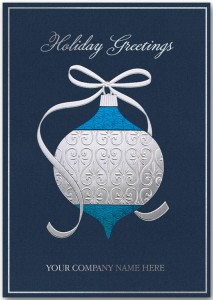 blue-linen-card-recycled