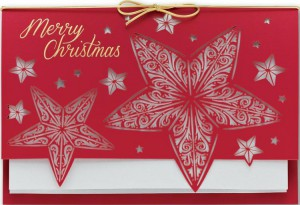 holiday-card-laser-cut