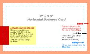 horizontal_businesscard