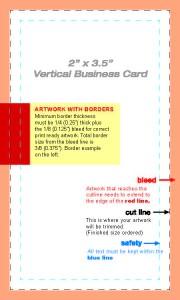 vertical_businesscard-1