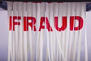 bigstock-Shredding-fraud--10842863 (2)