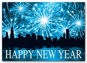 new-year-holiday-card