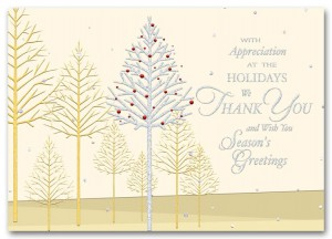 thank-you-holiday-cards-881608