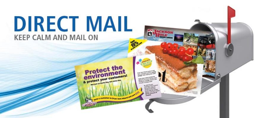 the magic of direct mail marketing smart resolution blog