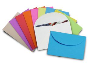 envelopes002_large