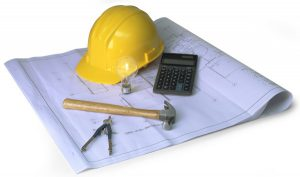 bigstock-construction-planning-on-white-828124-600x353