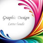 company-letterhead-design_jpg