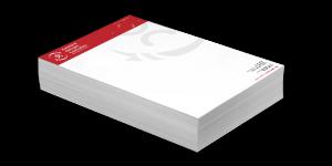arc_letterhead