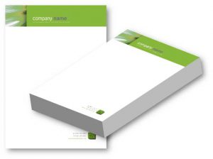letterheads_theone