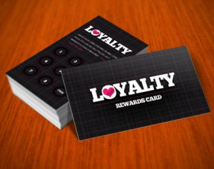 love-loyalty-card-450x355