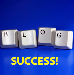 successful-blogging